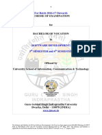 7Software Development2016-Final 5th and 6th Sem-11082017