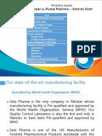 SIGMA_Med Paper Writing_Slide-deck (2).pdf
