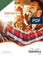 0_Guia_Beneficios_SulAmerica_Auto.pdf