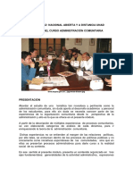 ADMINISTRACION COMUNITARIA.pdf