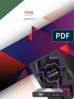 AOPEN Hardware Brochure - 2019_Q2.pdf