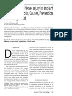 aaid-joi-d-09-00059.pdf