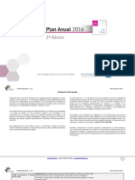 PLANIFICACION ANUAL ARTES VISULAES 2BASICO 2016.docx