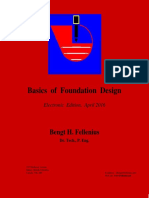 Basics of Foundation Design.pdf