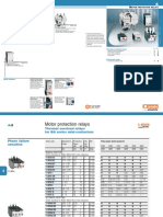 04_motor_protection_relays.pdf