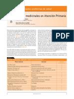 PLANTAS MEDICINALES PARA AP