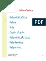Cap3-MedTendencia2015-1 [Modo de compatibilidad].pdf