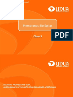 Módulo 2_Clase 3_Membranas Biológicas.pdf