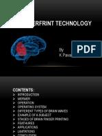 brainfingerprint-181227151253.pdf