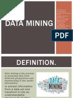 Data Mining By Dunham Ebook