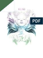 Reiki 1 Shoden Posições Básicas.pdf