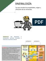 minerales-1227144109641997-9.pdf