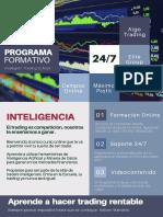 PROGRAMA ITS 2019.pdf