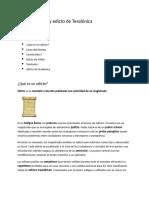 religion_edicto_de_milan_y_edicto_de_tesalonica.pdf