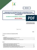 infmar2015.pdf