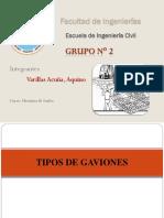 141533468-Tipos-de-Gaviones.pptx