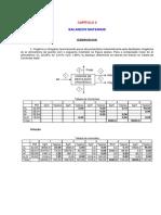 2 Balanços-Exercícios.pdf