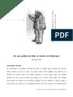 354_cienciorama.pdf