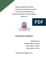Informe ITE.docx
