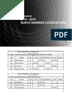 HORARIOSuperior.pdf