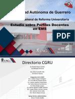 estudio_sobre_perfil_docente_ems.pdf