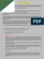 EN-5-TIPOS-DE-RUBROS-DE-EMPRESAS-DETERMINAR-QUE-ES-EXCELENTE-Y-PORQUE-ES-EXCELENTE-DE-DICHAS-EMPRESAS (1).docx