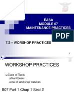M07-02.1-B07Pt1Chap1Sect2-WorkshopPracticesToolSafety.pptx