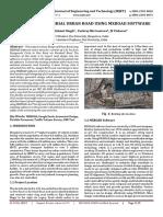 IRJET-V5I5405.pdf