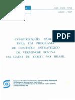 honer e bianchin - condições climáticas do Brasil p 18.pdf