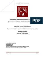 Informe PP-LucíaRecalde.docx