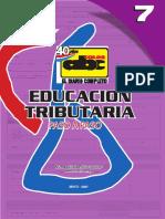 EDUCACION TRIBUTARIA.pdf