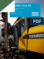 FlexiROC-BRU.pdf