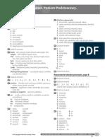Oxford Matura trainer..pdf