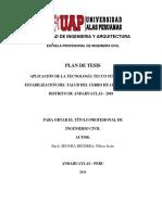PLAN DE TESIS CAPÍTULO I y II CIVIL.docx