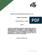 PROYECTO CUNDINAMARCA BOYACA.pdf