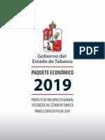71.-Decreto-de-Presupuesto-de-Egresos-2019.pdf