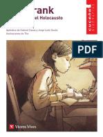 Muestra_Ana_Frank_es.pdf