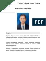 HOJA DE VIDA edison lista(2).doc