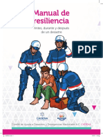 Manual de Resiliencia CADENA.pdf