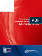Guia Tb Latente.pdf