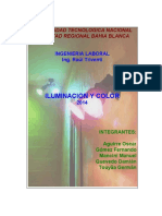 TRABAJO FINAL - ILUMINACION Y COLOR-Skanska.pdf