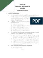 OPERACIONES TACTICAS BASICAS.docx