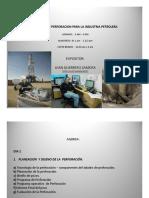 Presentación FLUIDOS COMPLETACION PARA LA UNI.pdf