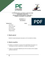 Informe Fluidos.docx