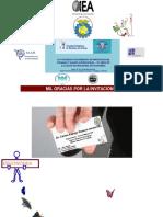 PREVENCION TRASTORNOS OSTEOMUSCULARES DR. CARLOS ESPEJO.pdf