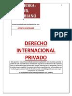 DER. PRIVADO 1.docx