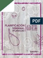 recetas-de-javi-prueba-2.pdf