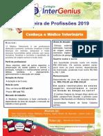 BANNER VETERINARIO - DEFINITIVO.pdf