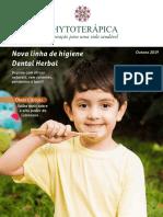 Catálogo Outono - 2019.pdf