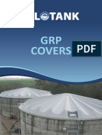 Grp Covers